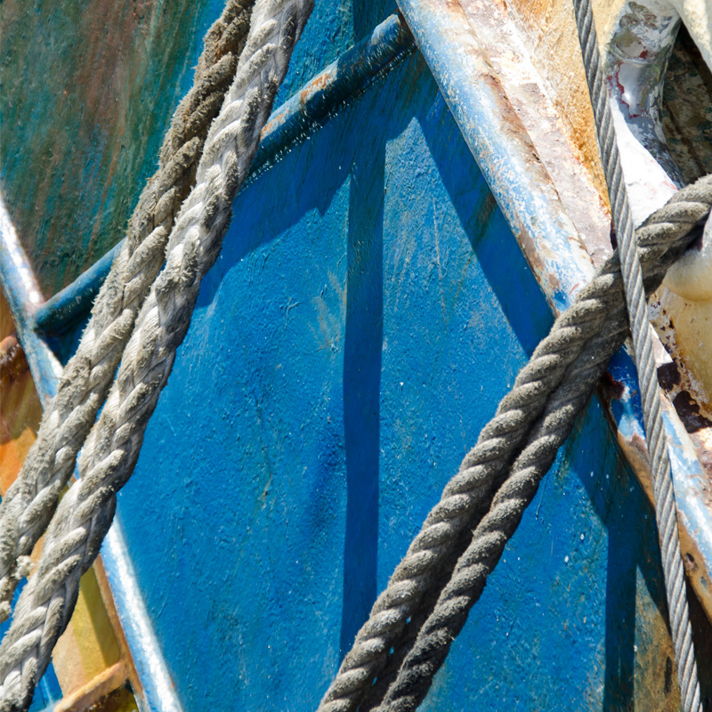 Boat-Textures-3