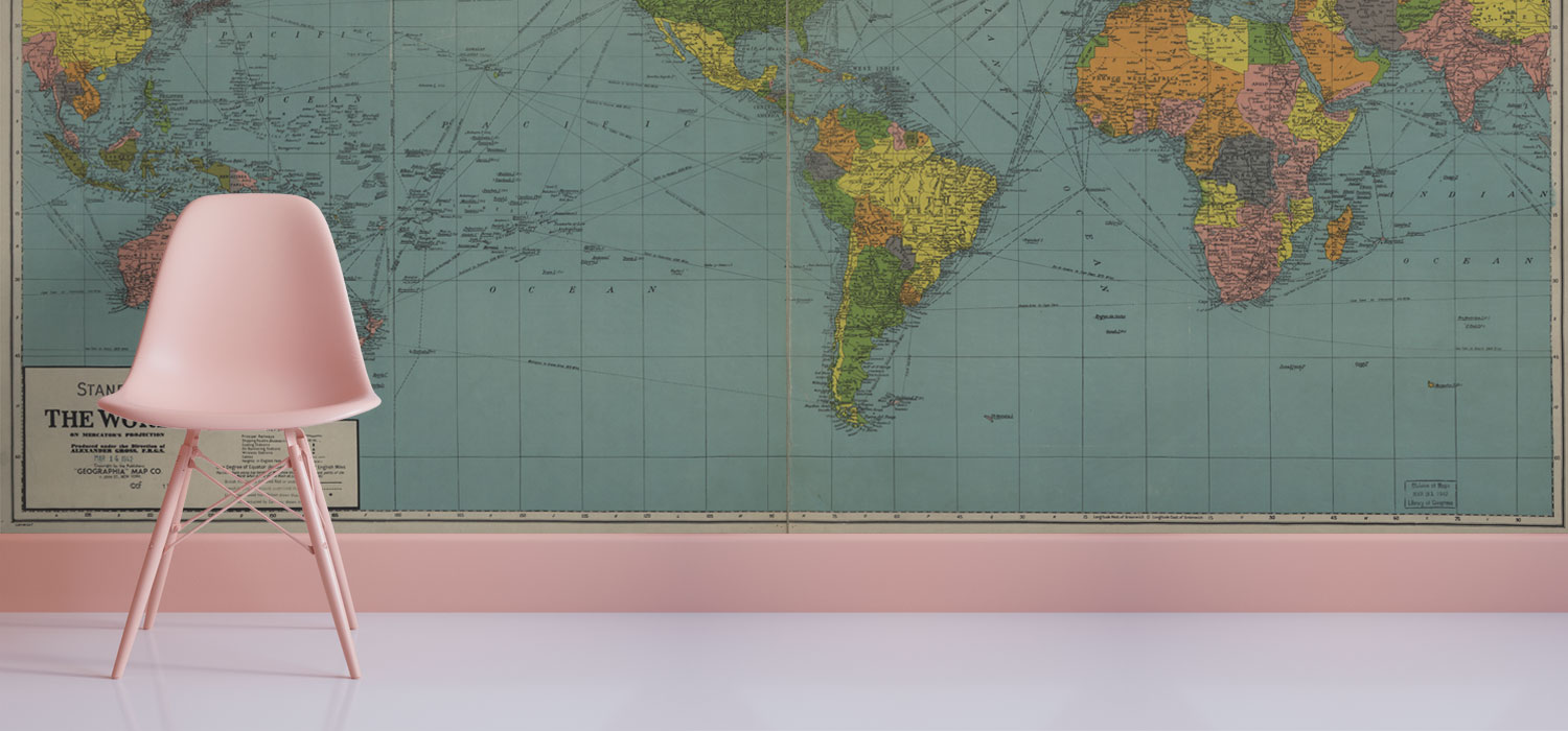 Maps of the world archives robin sprong wallpapers maps are geographic depictions and layouts of countries and borders this range especially focusses on the african continent south africa cape town and gumiabroncs Choice Image