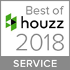robin-sprong-affiliates-best-of-houzz-2018