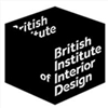 robin-sprong-affiliates-british-institute-of-interior-design